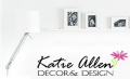 Katie Allen Decor & Design