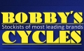 Bobbys Cycles