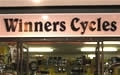 Winners Cycles