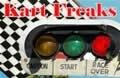 Kart Freaks
