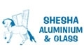 Shesha Aluminium and Glass
