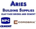 Aries Building Supplies
