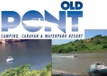 Old Pont Holiday Resort