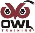 Owl Training