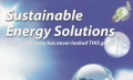 Solar SouthCoast