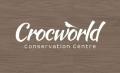 CrocWorld