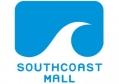 Southcoast Mall