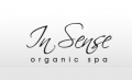 In Sense Organic Spa