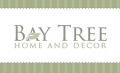 Bay Tree Home and Decor