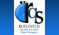 Roeleveld Quantity Surveyors
