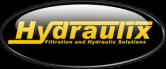 Hydraulix