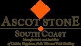 Ascot Stone