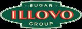Umzimkulu Sugar Mill