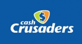 Cash Crusaders Shelly Beach