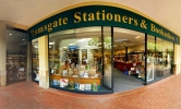 Ramsgate Stationers