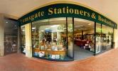 Ramsgate Stationers