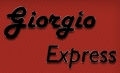 Giorgio Express Auto Body Repairs