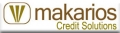 Makarios Finance
