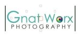 Gnat Worx Photography