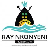 Ray Nkonyeni Municipality