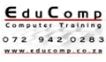EduComp PC Training