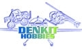 Denkit Hobbies