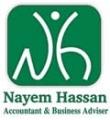 Nayem Hassan