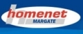 Homenet Margate