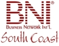 BNI South Coast