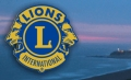 Lions Club of Port Shepstone