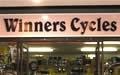 Winners Cycles