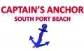 Captain's Anchor Pub and Restaurant