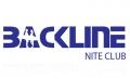 Backline Nightclub