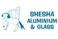 Shesha Aluminium and Glass
