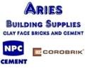 Aries Building Supplies
