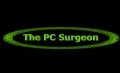 The PC Surgeon