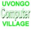 Uvongo Computer Village