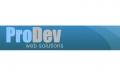 Pro Dev Web Solutions
