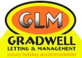 Gradwell Letting and Management