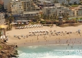 Margate Holidays Unlimited