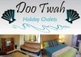 Doo-Twah Holiday Chalets