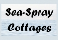 Sea Spray Cottages