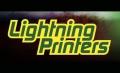 Lightning Printers