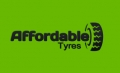 Affordable Tyres