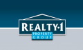 Realty1