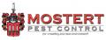 Mostert Pest Control