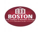 Boston City Campus Port Shepstone