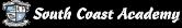 South Coast Academy