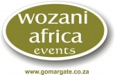Wozani Africa