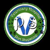 Vet Hospital Port Shepstone